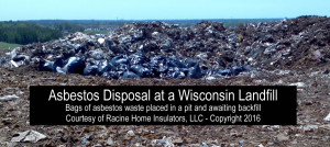 asbestos-vermiculite-waste-at-wisconsin-landfill