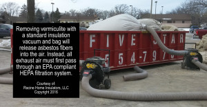 vacuum-removal-of-vermiculite
