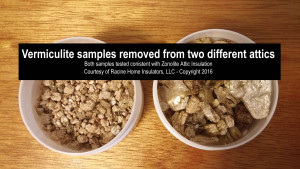 vermiculite-samples-from-attic-large